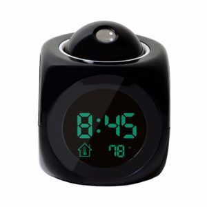 XNCH-LCD-Projection-LED-Display-Time-Digital-Alarm-Clock-Talking-Voice-Prompt-Thermometer-Snooze-Function-Desk_3