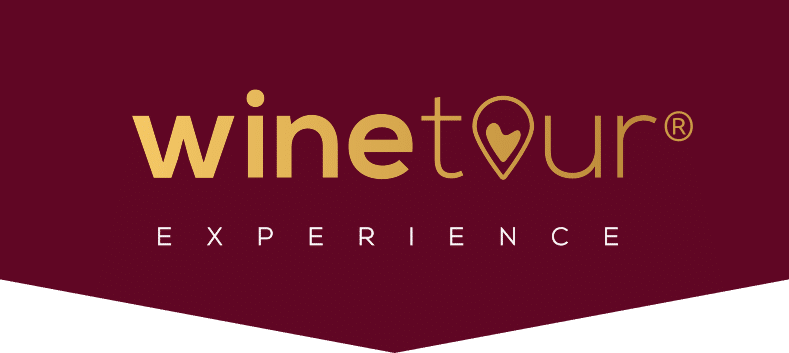 Wine Tour Experience