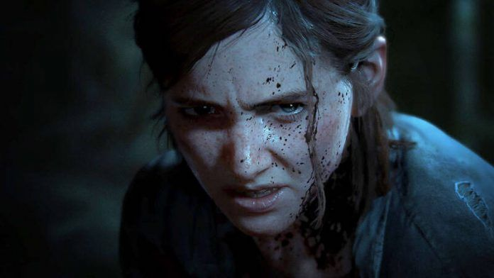 Sony soon to Launch The Last of Us Part II for PlayStation 5
