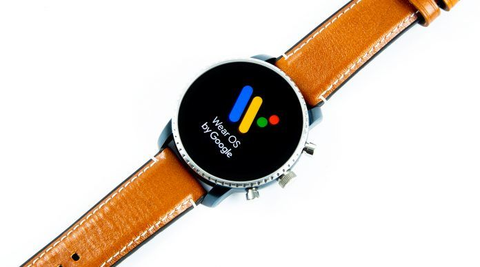Google brings YouTube Music to Wear OS