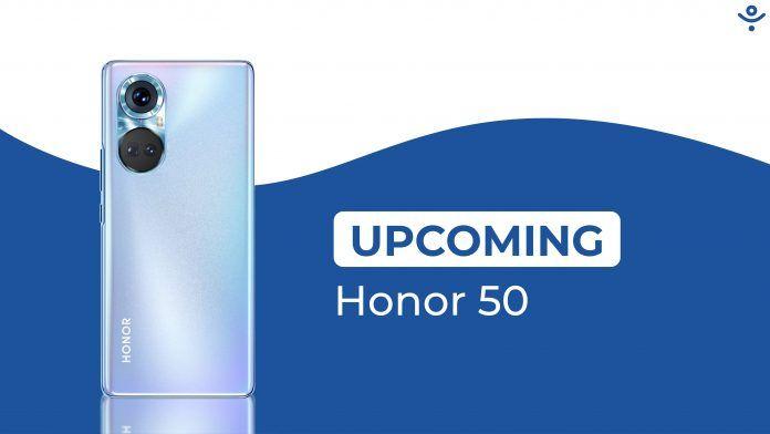 Homor 50 Series