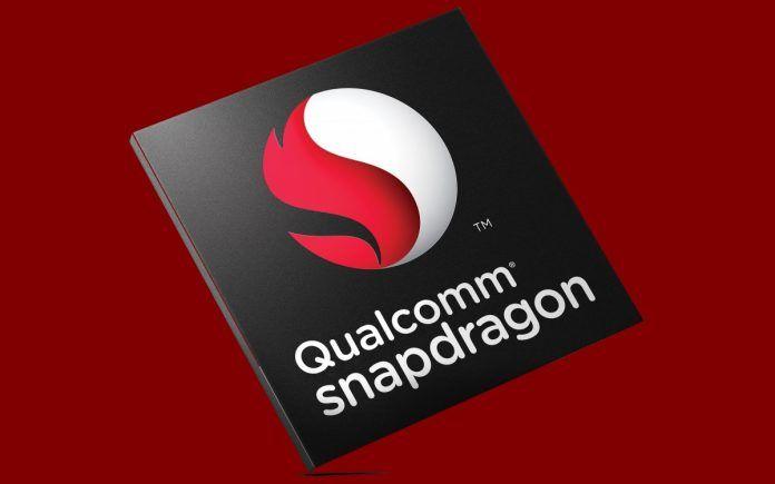 Snapdragon SM7325