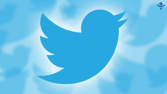 Twitter Tweet Responses Feature