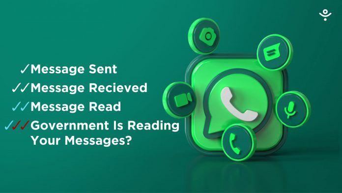 Whatsapp privacy rules