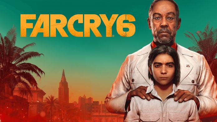 Far Cry 6 E3 2021 Trailer, Season Pass, and More