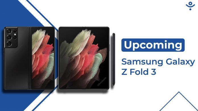 Samsung Galaxy Z Fold 3 and Z Flip 3 Launch Date Tipped