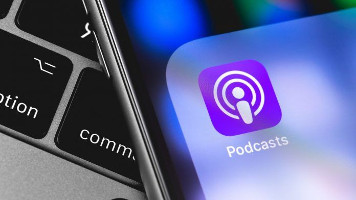 Apple Podcasts In-App Subscriptions