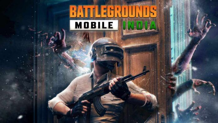 How to Transfer PUBG Mobile Account to Battlegrounds Mobile India
