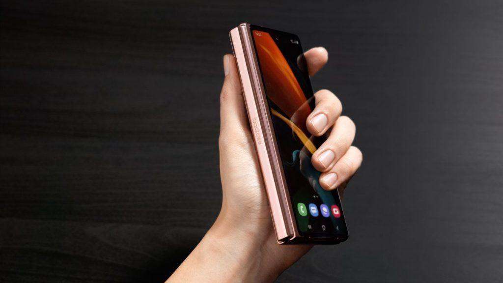 S Pen Pro 2021