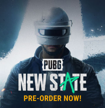 PUBG New State Launch Imminent