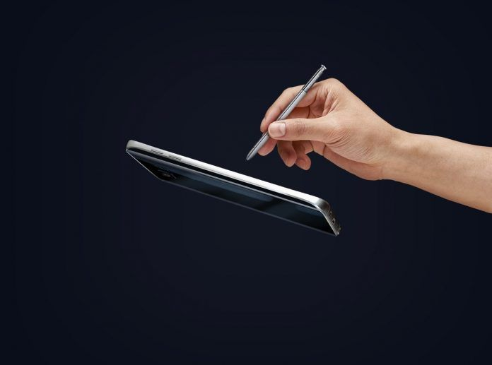 Samsung May Sale Spen As An Accessory Which Can Be Used With Galaxy Z Fold 3