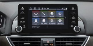 Top Infotainment system under Rs 20,000