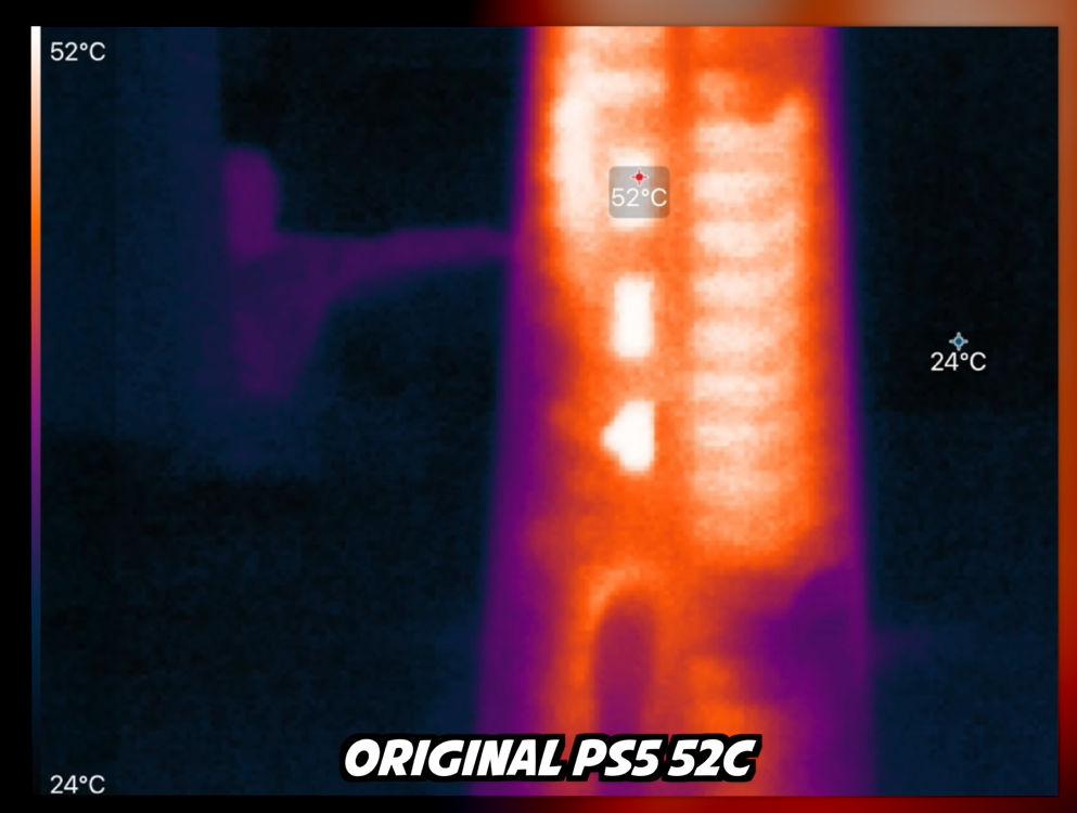 PS5 Original 1