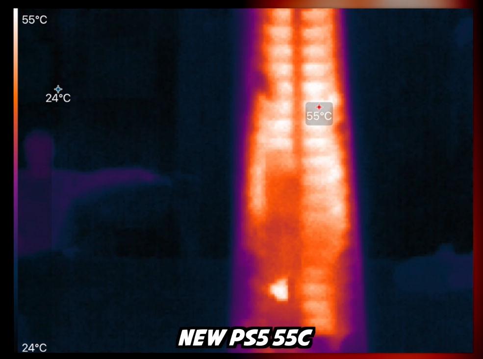 PS5 Update 1