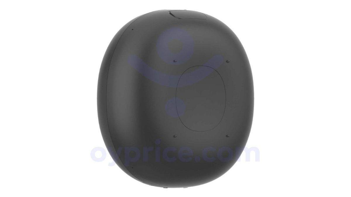 Realme Bluetooth Speaker