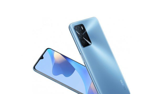 OPPO A16 India Launch timeline tipped
