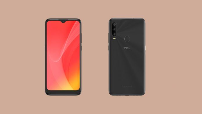 TCL L10 Pro launched - price, specifications
