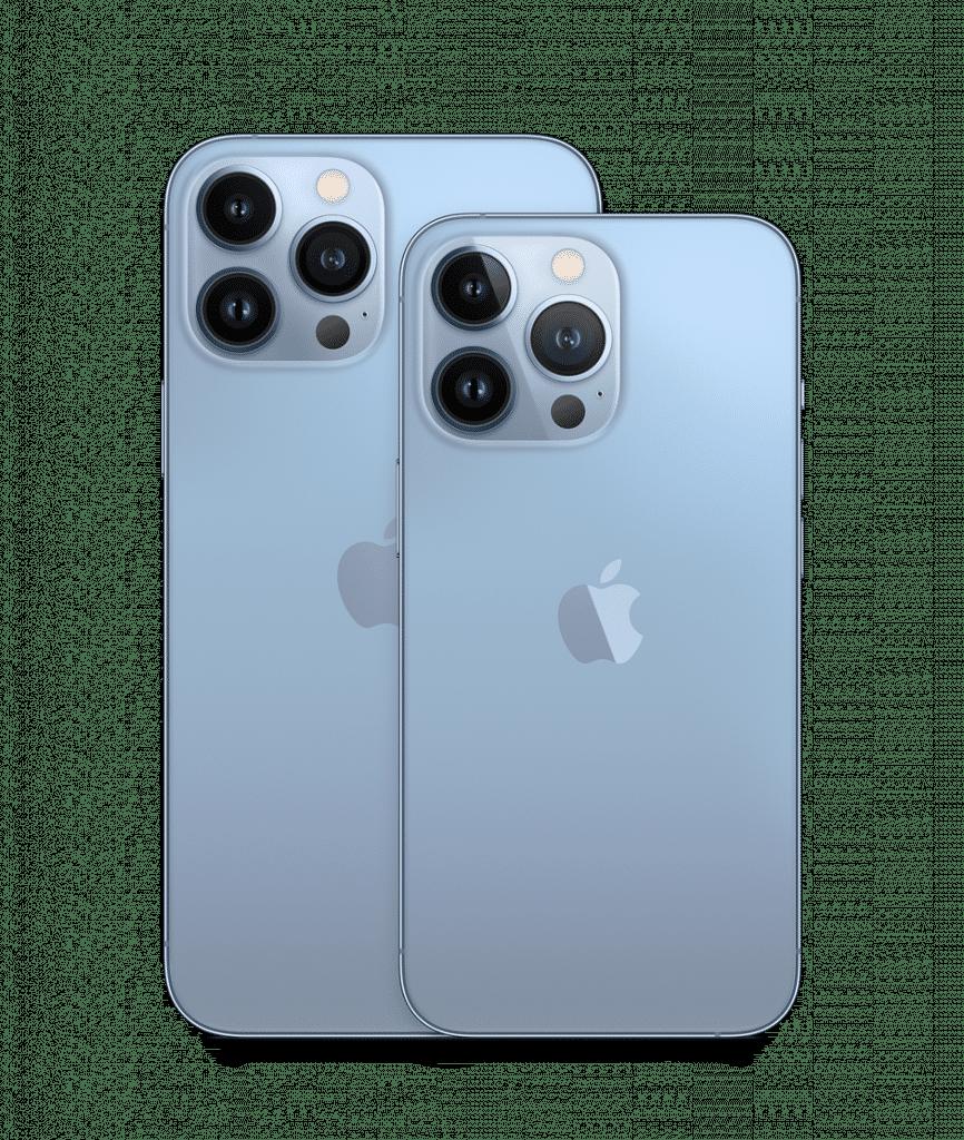 iphone 13 pro family hero