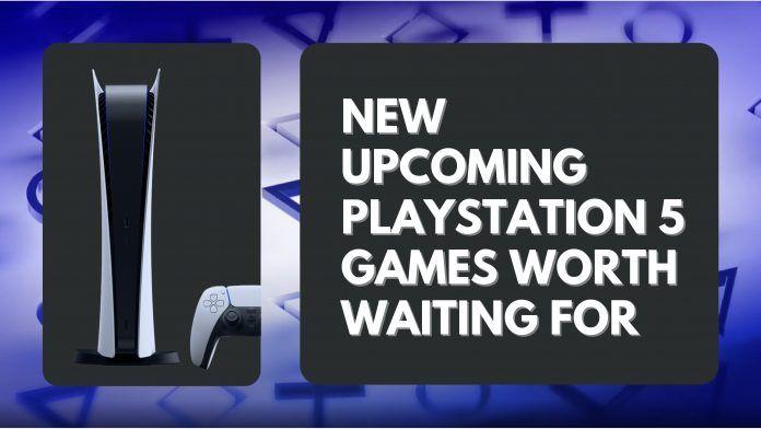 new Upcoming playstation 5 games page 0001