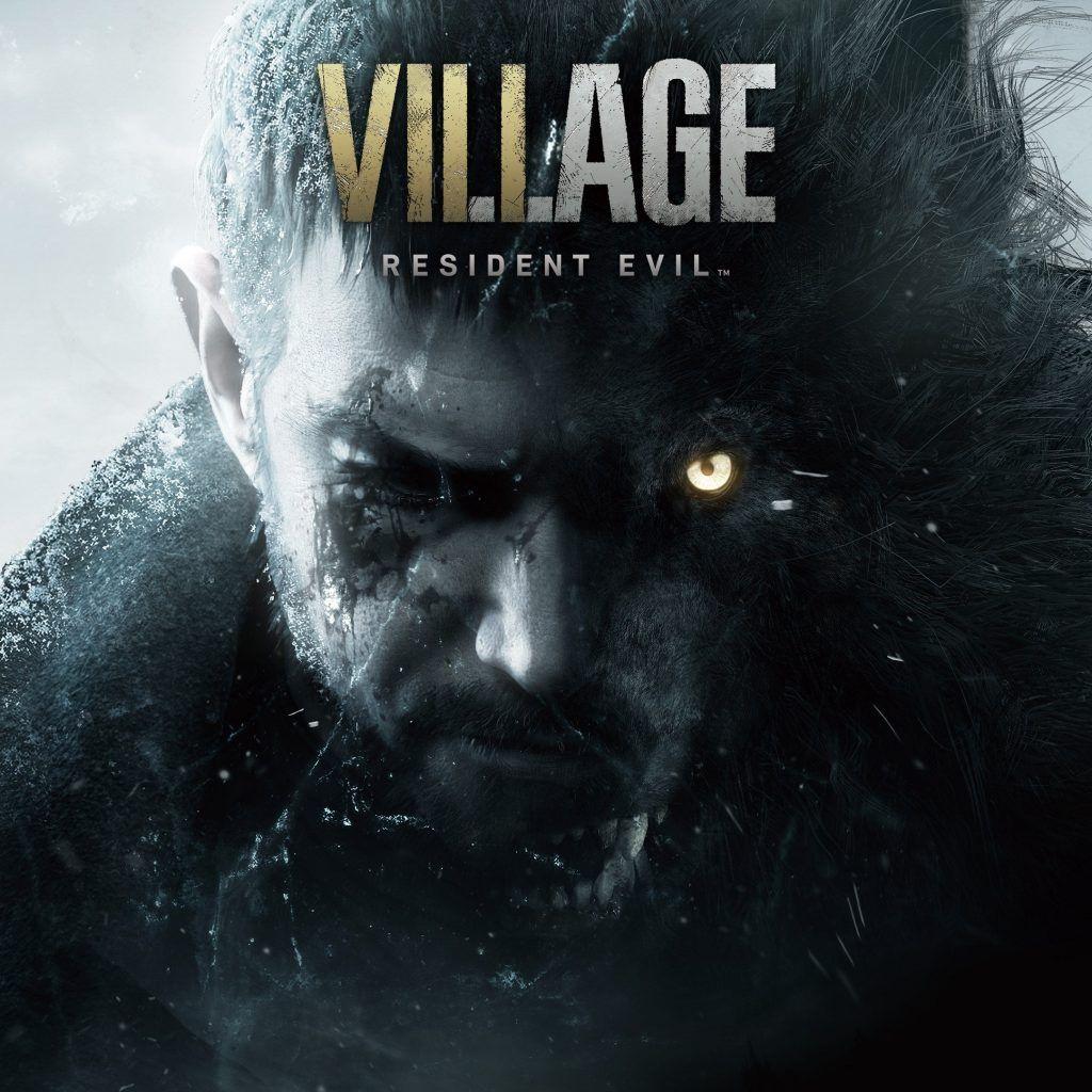 re village button fin 1611277715193