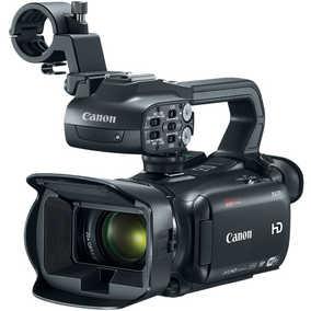 Canon XA30 Full HD Camcorder