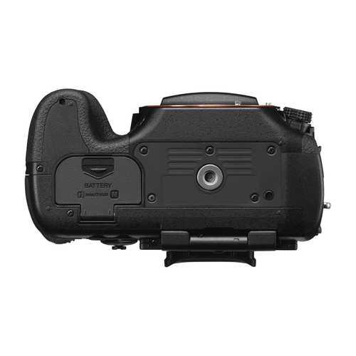 Sony Alpha 99 II (ILCA-99M2) (42.2 MP, Body only) DSLR Camera