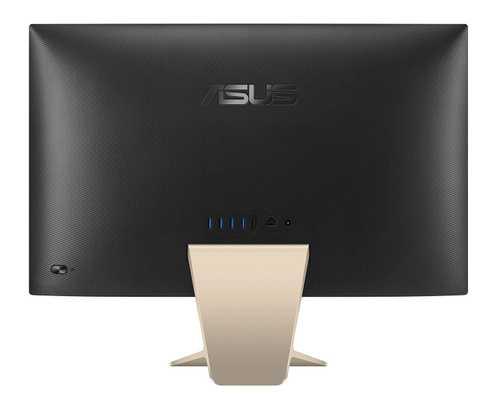 Asus Vivo V222UAK-BA082T (21.5 inch (54 cm), Intel 8th Gen Core i5-8250U, 8 GB DDR4 RAM, 1 TB HDD, Windows 10) All in One Desktop