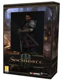 SpellForce 3 - Collectors Edition (PC)