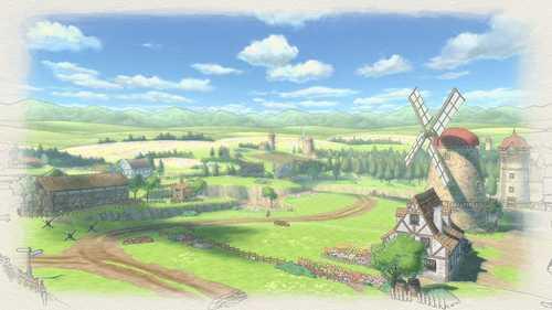 Valkyria Chronicles 4 (Nintendo Switch)