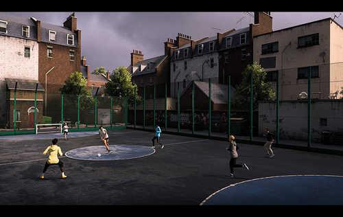FIFA 20 - Standard Edition (Xbox One)