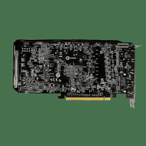GIGABYTE Radeon RX 580 8 GB GDDR5 PCI Express 3.0 Gaming MI Rev 1.0/1.1 Graphic Card
