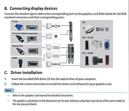 ASUS ROG Strix GeForce GTX 1070 8 GB GDDR5 PCI Express 3.0 Gaming Graphic Card