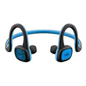 Boat Rockerz 245 Sports Running Wireless Bluetooth with Mic Sweat Proof Headset (In-Ear)