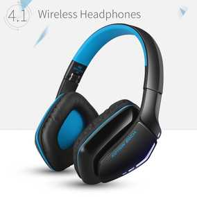 Kotion Each B3506 Bluetooth Wired & Wireless (Combo) Bluetooth with Mic Gaming Headset (Over-Ear)