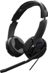 ROCCAT Kulo Virtual 7.1 Wired with Mic Gaming Headset (Over-Ear)