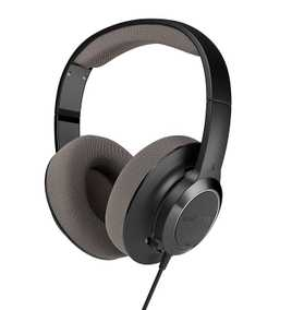 SteelSeries 61412 Siberia X100 Wired with Mic Gaming Headset (Over-Ear)