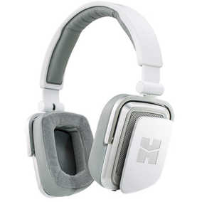 HiFiMAN Edition S Open/Closed Back Dynamic Wired with Mic Headphone (On-Ear)