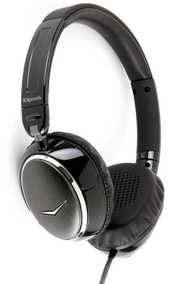 Klipsch Image One Wired with Mic Headphone (On-Ear)