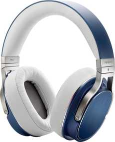 Oppo PM-3 Wired without Mic Headphone (Over-Ear)