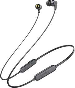 INFINITY (JBL) GLIDE 100 In-Ear Headphone