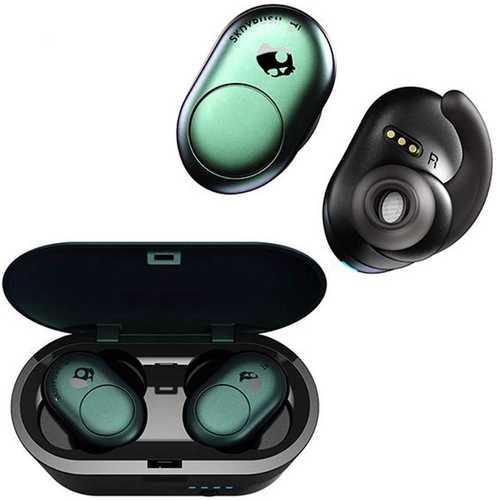 SkullCandy Push Truly Wireless Earbuds