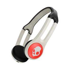 SkullCandy Icon Wireless Over-Ear Headphone