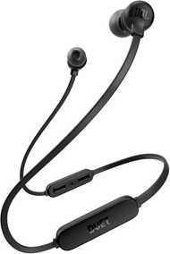 JBL DUET Mini 2 Wireless in-ear headphones