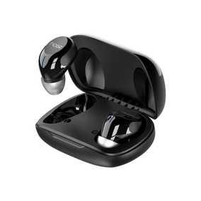 Noise Shots Neo True Wireless Bluetooth with Mic Sweat Proof Earbuds (in-Ear)
