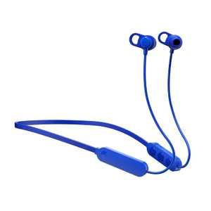 Skullcandy S2JPW-M101 Jib Plus Wireless Bluetooth with Mic Splash Resistant Sport Headset (in-Ear)