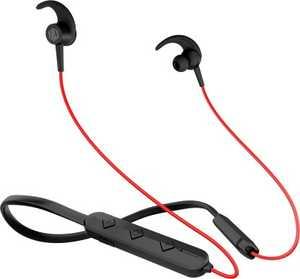 Nu Republic Dawn X2 Wireless Bluetooth with Mic Headset (in-Ear)