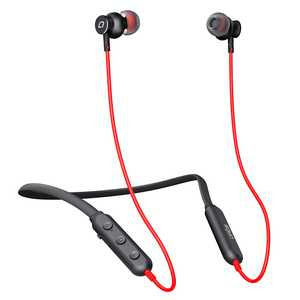 Artis BE310M Wireless Bluetooth with Mic Water Resistant Sport Headset (in-Ear)