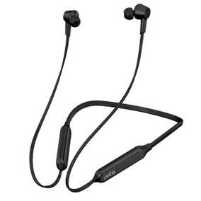 Artis BE990M Wireless Bluetooth with Mic Water Resistant Sport Headset (in-Ear)