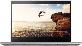 Lenovo IdeaPad 520 81BF00ASIN (15.6 inch (39 cm), Intel 8th Gen Core i5-8250U, 16 GB DDR4 RAM, 2 TB HDD, 4 GB Graphics, Windows 10 Home) Laptop