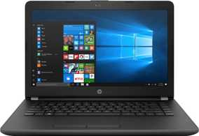 HP 15Q-BU012TX (2WY33PA) (15.6 inch (39 cm), Intel 7th Gen Core i5-7200U, 8 GB DDR4 RAM, 1 TB HDD, 2 GB Graphics, Windows 10 Home) Laptop